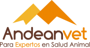 Andeanvet